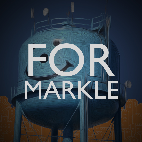 for-markle-thumb