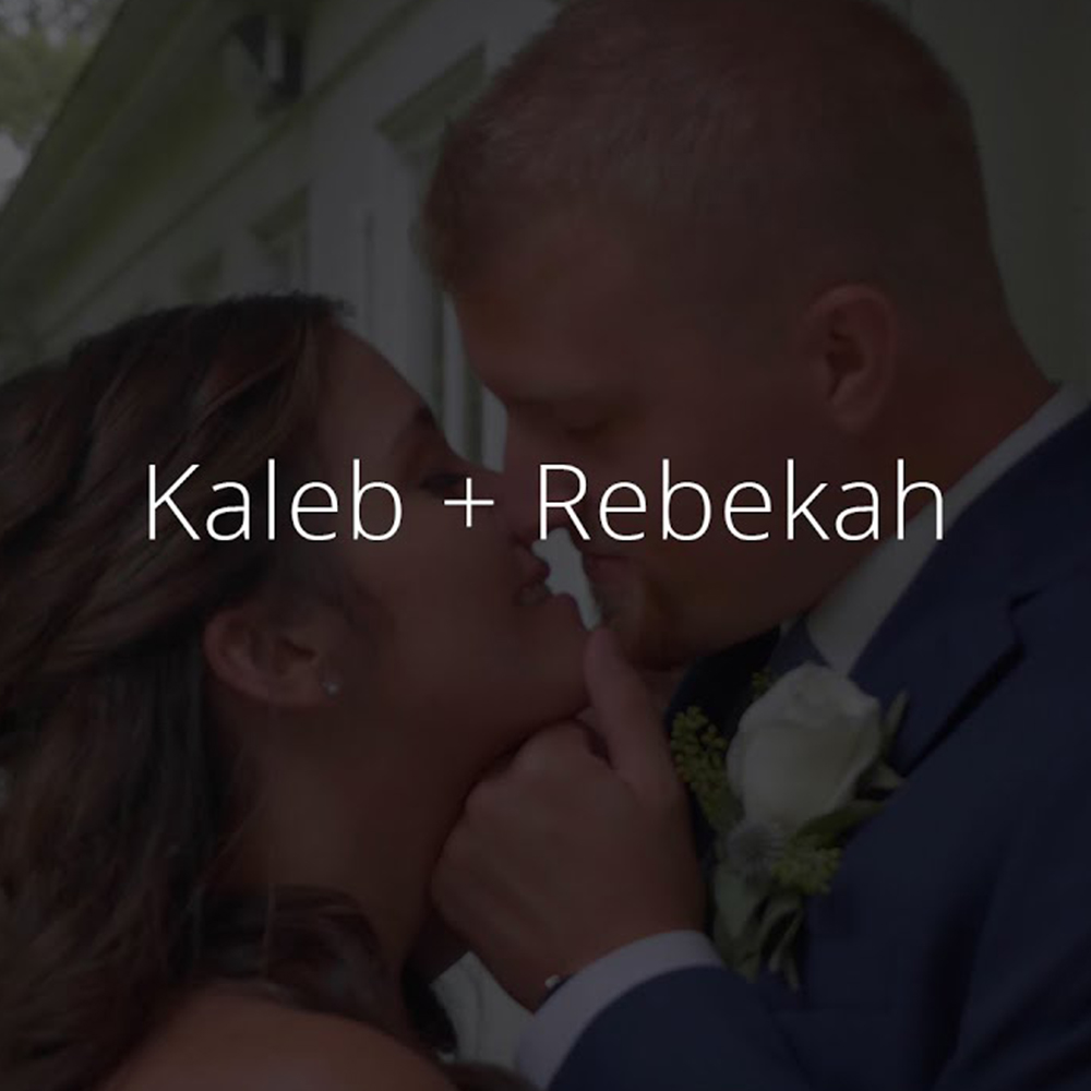 ahrens-wedding