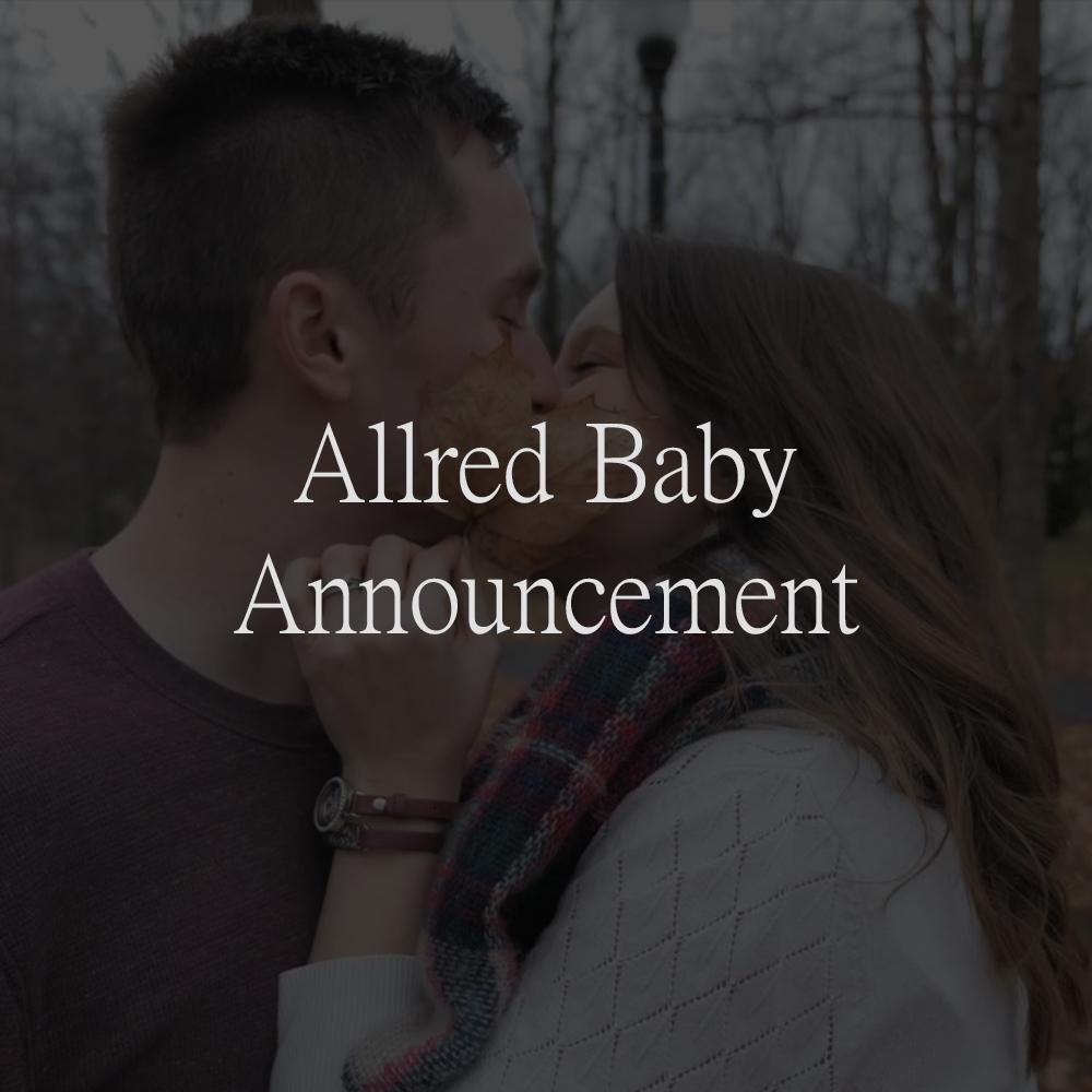 allred-baby