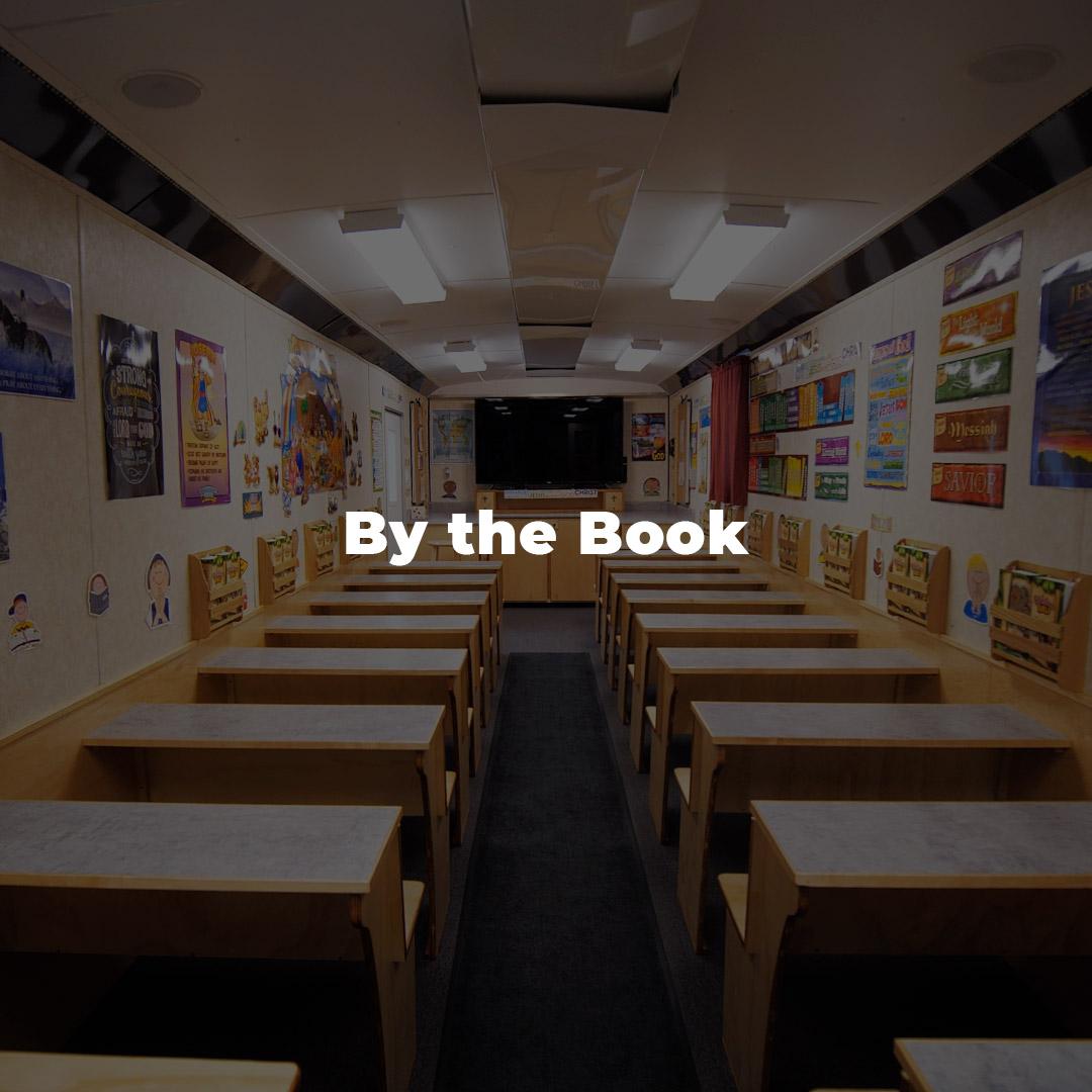 bythebook-web
