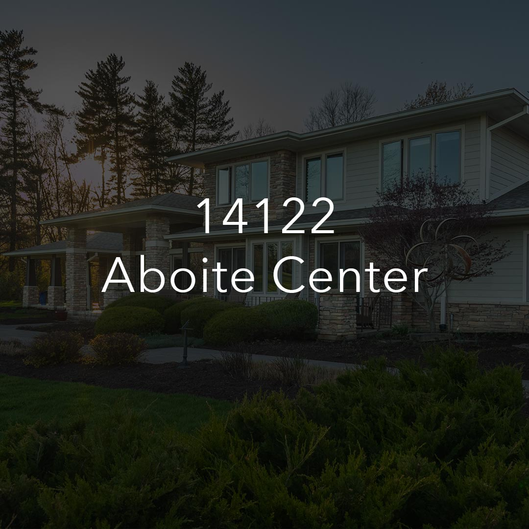14122ac